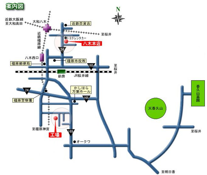 map_0325_2