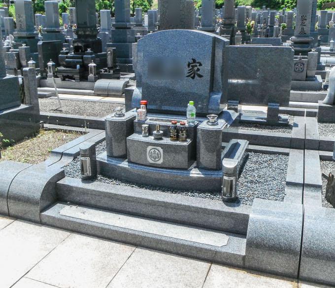 tubosakayama_013