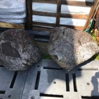 飛鳥石 (2)