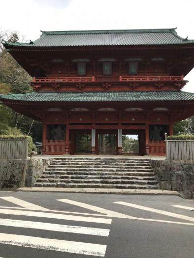 高野山 (1)